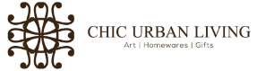 Chic Urban Living logo