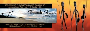 Sheoak-shack-copy