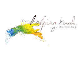 Your Helping Hand