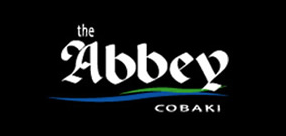 The Abbey Cobaki