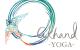 Akhand Yoga