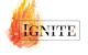 Ignite-logo-website