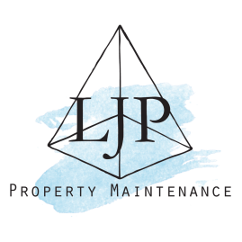LJP Property Maintenance