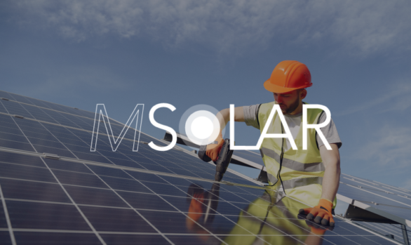 M Solar